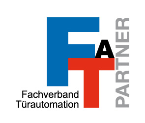 Fachverband Türautomation