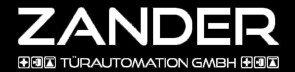 Zander Türautomation GmbH